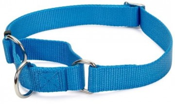 NO! Slip® Collar 8-10""