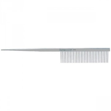 Tail Comb Buttercomb 010 All Coarse