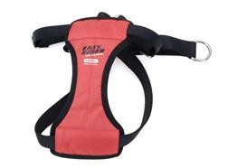 Easy Rider® Adjustable Car Harness Sport XL