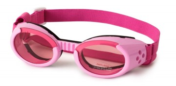 Doggles ILS Pink