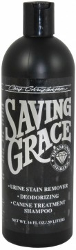 Saving Grace 473ml