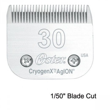Oster CryogenX Nr.30