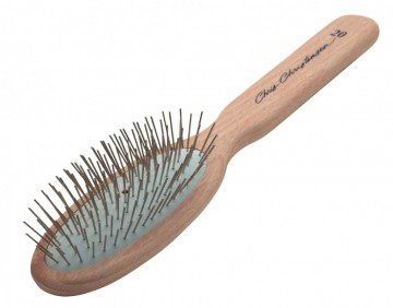 Oval Pin Brush Original 20 mm
