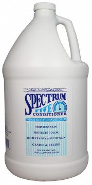 Spectrum Five Conditioner 3,8L