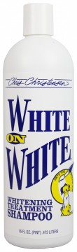 White On White 473ml