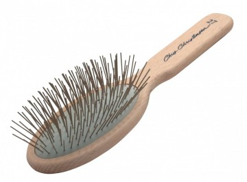 Oval Pin Brush Original 27 mm