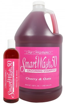 Smart Wash 50 Cherry & Oats 3,8L