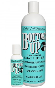 Bottoms Up 247ml