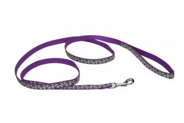 Lazer Brite® Reflective Leash Large