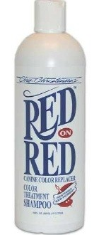 Red on Red 473ml