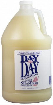 Day to Day Moisturizing Shampoo 3,8L