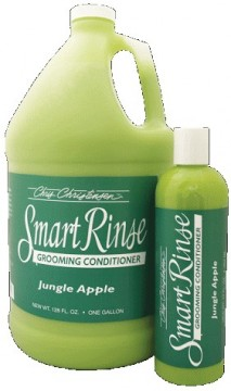 Smart Rinse Jungle Apple