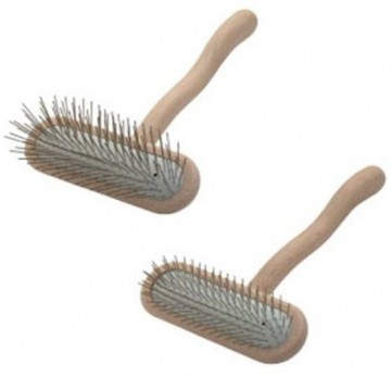 T-Brush Original 16mm