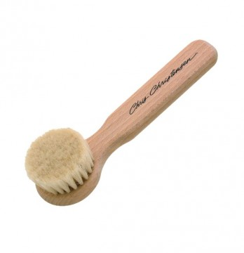 Powder/Chalk Applicator Brush