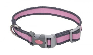 Pet Attire® Pro Adjustable Collar Medium Bred
