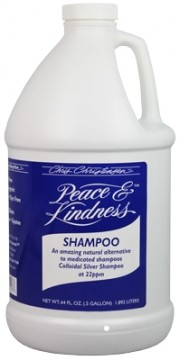 Peace & Kindness Shampoo 1,9L