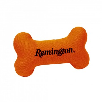Remington® Canvas Bone