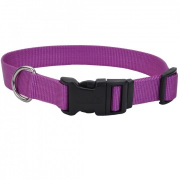 Coastal® Adjustable Collar Medium