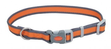 Pet Attire® Pro Adjustable Collar XSmall