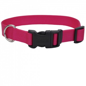 Coastal® Adjustable Collar Medium Bred