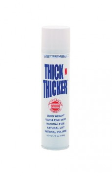 Thick N Thicker Texturizing Bodifier
