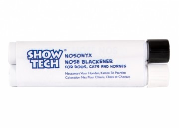Show Tech Nosonyx Nose Blackener
