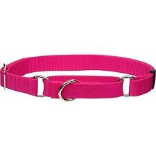 NO! Slip® Collar 17-24""