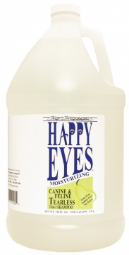 Happy Eyes 3,8 L