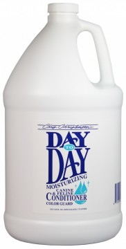 Day to Day Moisturizing Conditioner 3,8L