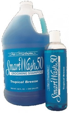 Smart Wash 50 Tropical Breeze 3,8 L
