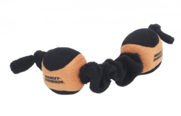 Harley-Davidson® Orange Ball Tug