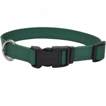 Coastal® Adjustable Collar Large