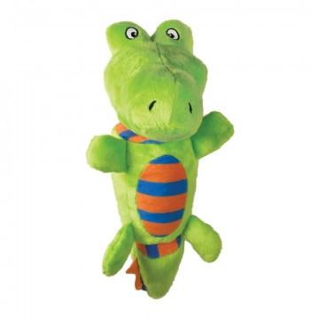 Tugga Stretchez Alligator