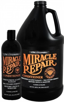 Miracle Repair Conditioner 3,8L