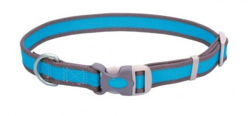 Pet Attire® Pro Adjustable Collar Large