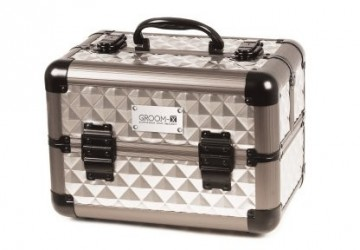 Grooming Case Mini