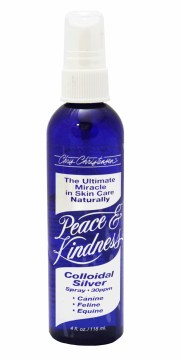 Peace and Kindness 118 ml