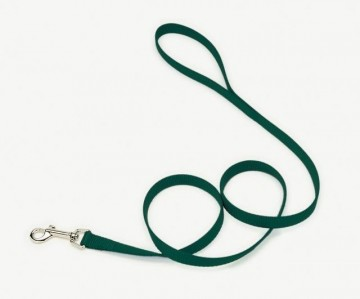 Nylon Leash XSmall