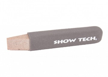 Show Tech Comfy Stripping Stone 13 mm