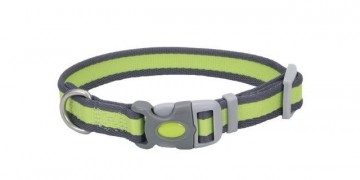 Pet Attire® Pro Adjustable Collar Medium