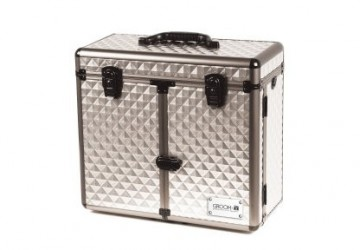 Groom-X Grooming Case Deluxe
