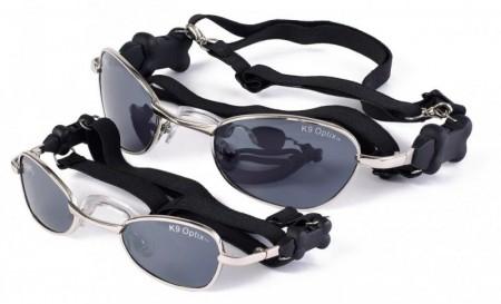 Doggles briller